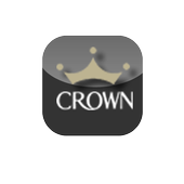 Crown Decorating Centres icon