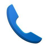 Reactiv Phone Dialer icon
