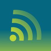 GoMobile Network Test icon