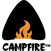 Campfire Graphic Novels icon