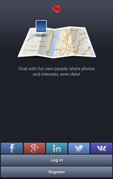 Ready2mingle Online apk screenshot