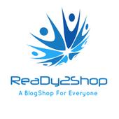 ReaDy2Shop icon