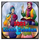 1001 Kisah Teladan icon