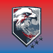 ReadyStrong Connect icon