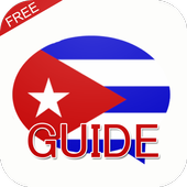 Free CubaMessenger Tips icon