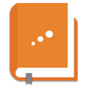 Readfeed icon