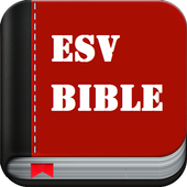 English Standard Version Bible icon