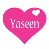 Read & Listen Yasin icon