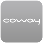Global COWAY icon