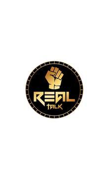 RealTalk Dialer poster