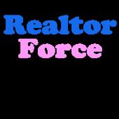 The Original RealtorForce icon