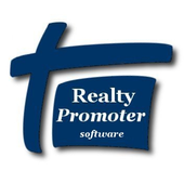 Contact Promoter Mobile icon