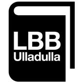 Little Black Book Ulladulla icon