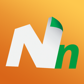 National Newsagent icon