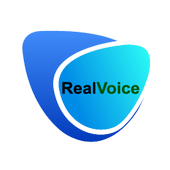 Real Voice icon