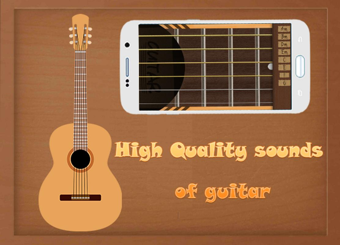 real guitar music apk download free music game for android. Black Bedroom Furniture Sets. Home Design Ideas