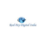 Realpay Recharge icon