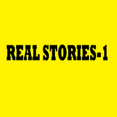 Real Stories 1 icon