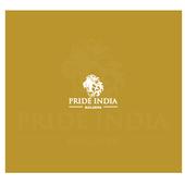 Pride India icon
