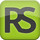 RealStew icon
