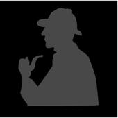 셜록홈즈의 모험 - 직독직해 영작 연습 icon