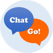 Chat And Go icon