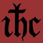 Catéchisme de Saint Pie X icon