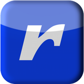 regibox Manager icon