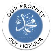 Sayings Of Prophet icon