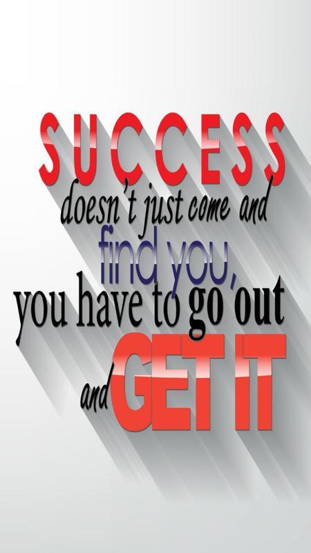 Success Citaten Apk : Success quotes hd wallpapers apk download free lifestyle
