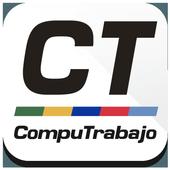 CompuTrabajo Ofertas de Empleo icon