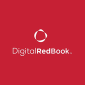 Digital Red Book icon