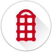 Redbooth - Project Management icon