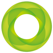 Unity Tablet icon