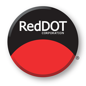 Red Dot Mobile icon