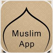 Easy Islamic Tool icon