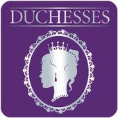 Duchesses icon