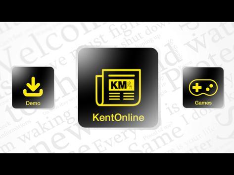 KM i3D apk screenshot