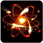 iScienceAR icon