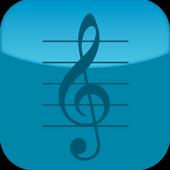 MusicGuide icon