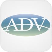 ADV Insurance icon