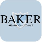 Baker Insurance Brokers icon