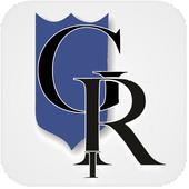 Golden Rule Insurance icon