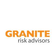 Granite Risk Advisors icon