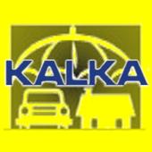 Kalka Insurance icon