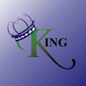 King Insurance icon