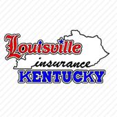 Louisville Kentucky Insurance icon