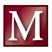 Mathenia Insurance icon