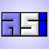 Al Shank Insurance icon