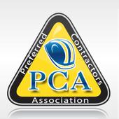 Preferred Contractors Assoc icon